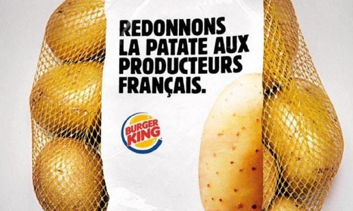 burger-king-petits-producteurs-francais-pommes-terre-crise-covid