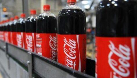 Coca-Cola prend un tournant radical en fournissant désormais des bouteilles 100 % recyclables aux consommateurs