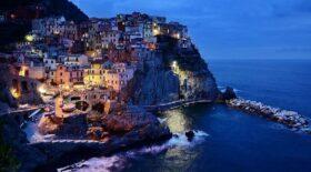 et-voici-le-plus-beau-pays-monde
