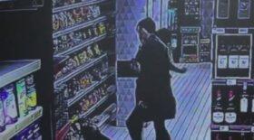 ils-dansent-dans-un-supermarche-et-se-font-offrir-une-seance-spa