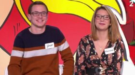 Les Z'amours candidats corbeau