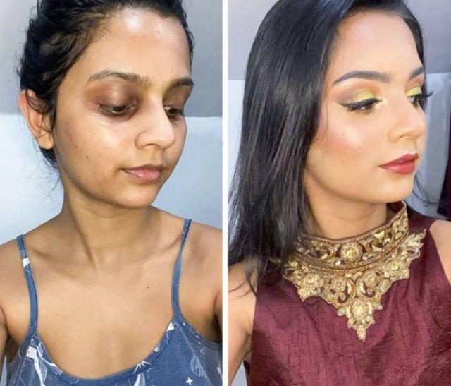 pouvoir maquillage 2