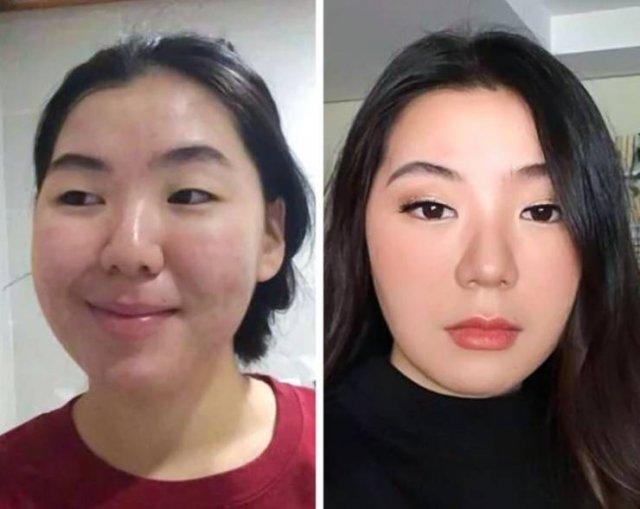 pouvoir maquillage 4