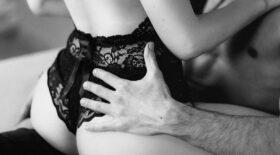 rapports-sexuels-combien-de-temps-dure-t-il-moyenne
