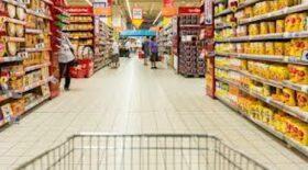 supermarché prix matières premières