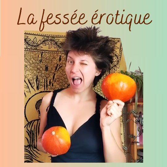 agathe-tuto-sexo-légumes