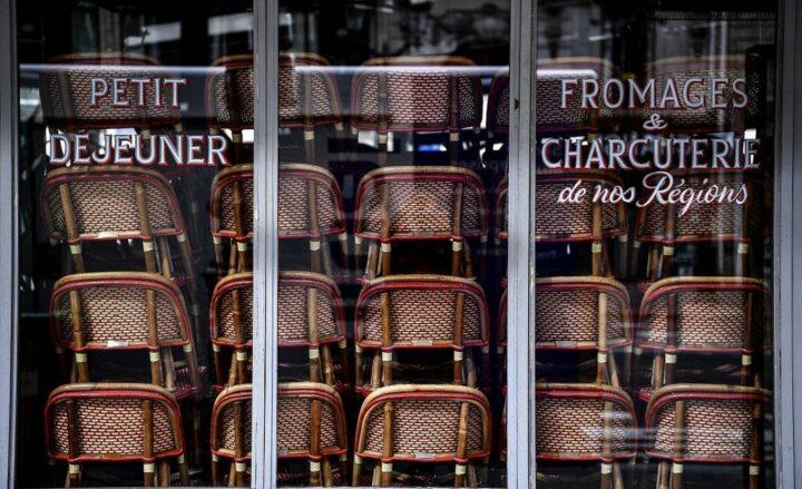 plan-réouverture-restaurants-bars