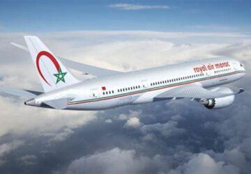 avion-Maroc-pays
