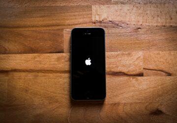 Apple se lance dans la réalité virtuelle