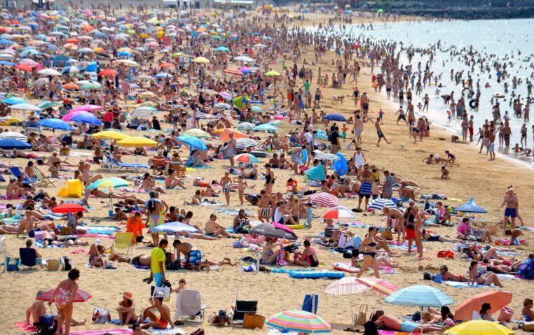 vacances-été-2021-pire-2020