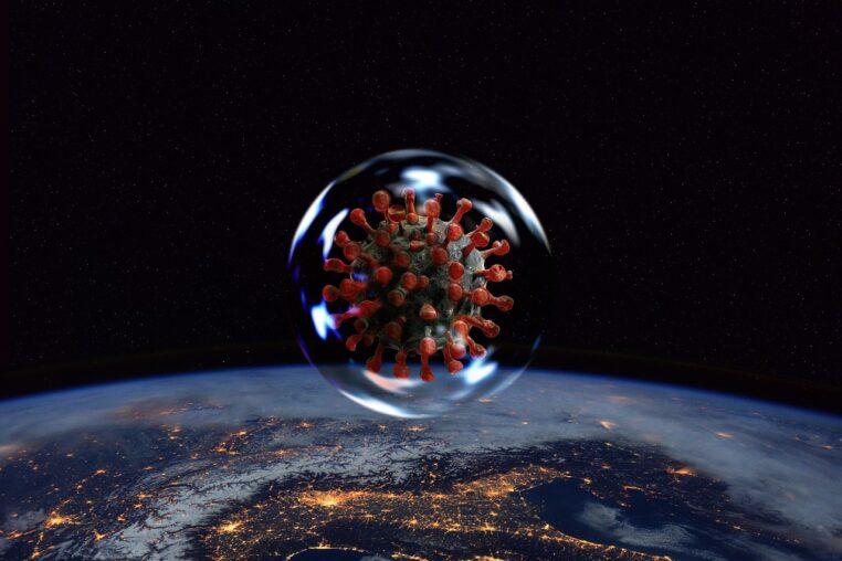 La fuite du covid-19 d'un laboratoire jugée improbable par l'OMS