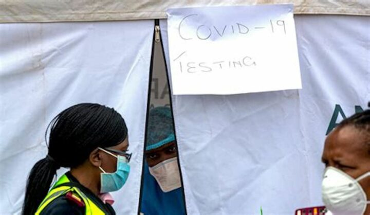 tests-covid