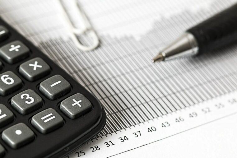 Impôts : nouveautés dans la déclaration