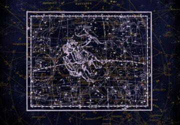 Le Gémeaux, signe astrologique le plus intelligent !