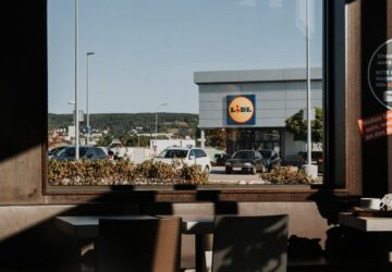 Lidl friteuse