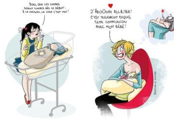 maman-illustration