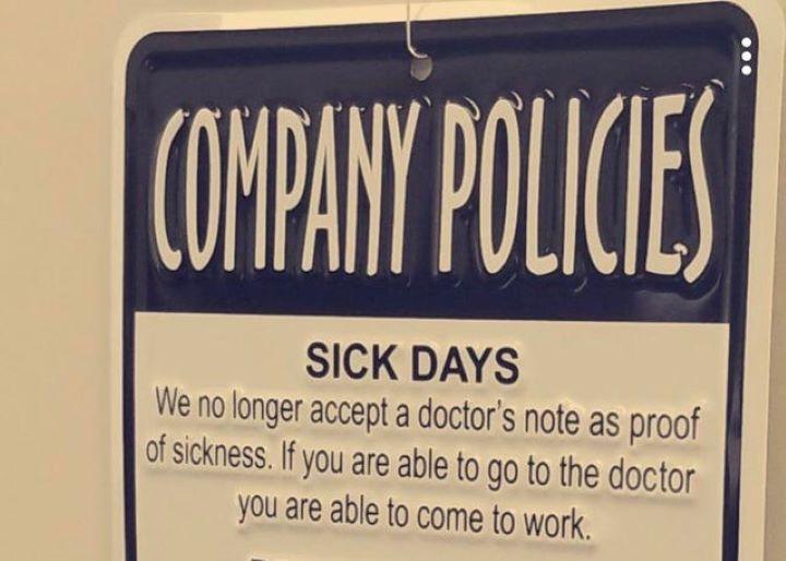 galerie-comportement-entreprise-médecin