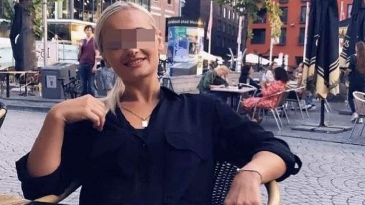 Xhuljeta Lala femme de chambre tuée dans un hôtel avec un extincteur