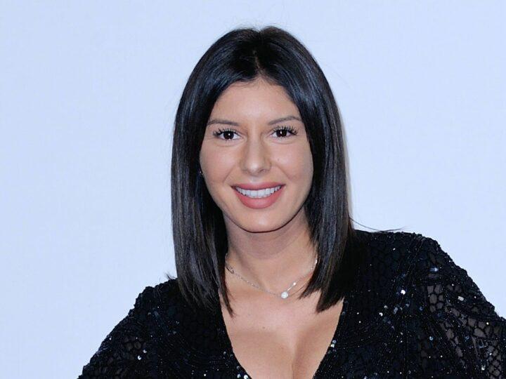 Sarah Lopez