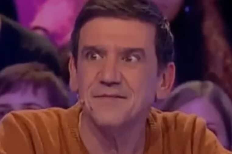 "Christian Quesada : L'ex-champion des ""12 coups de midi"" s'est volatilisé !"