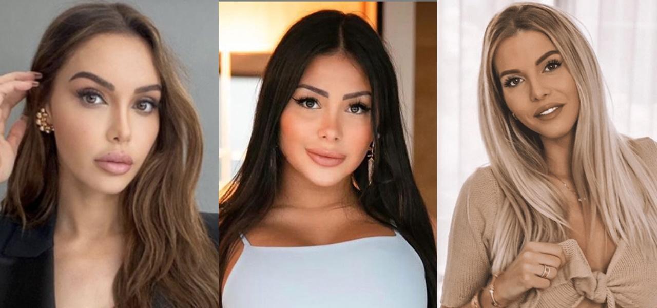 Nabilla, Jessica Thivenin, Carla Moreau millionnaires : leurs salaires mirobolants dévoilés au grand jour