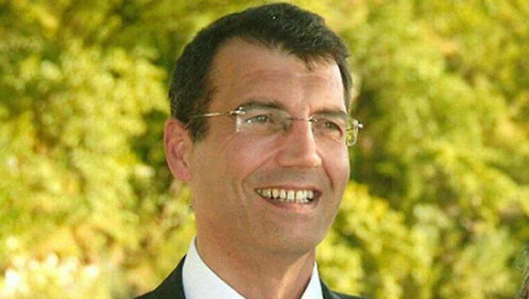 Xavier Dupont de Ligonnès corps famille
