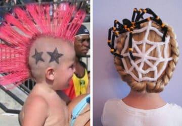 coiffures-enfants