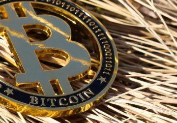 Pourquoi le Bitcoin a-t-il fortement chuté ?