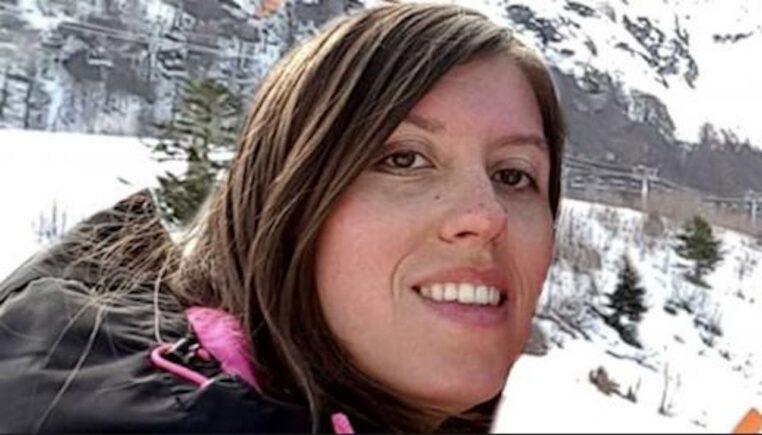 Disparition de Delphine Jubillar : son fils Louis tente d'aider les enquêteurs
