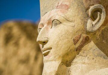 Egypte-cité-perdue