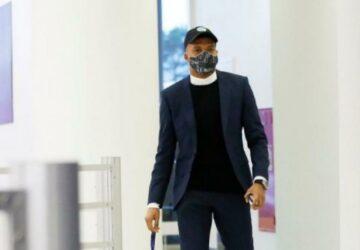 La fortune colossale de Kylian Mbappé, joueur du PSG
