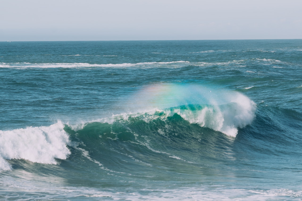 Fukushima : le Japon compte se débarrasser de l'eau radioactive… dans le Pacifique !