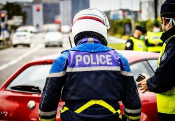 enquête-fusillade-paris