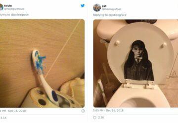 galerie-salles-de-bains-tweets