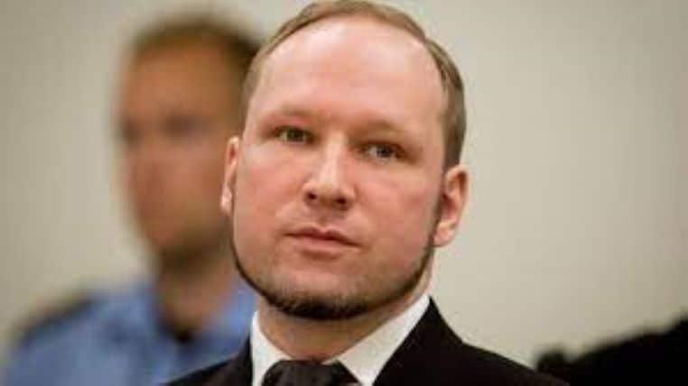 gallerie-femmes-tueurs-breivik