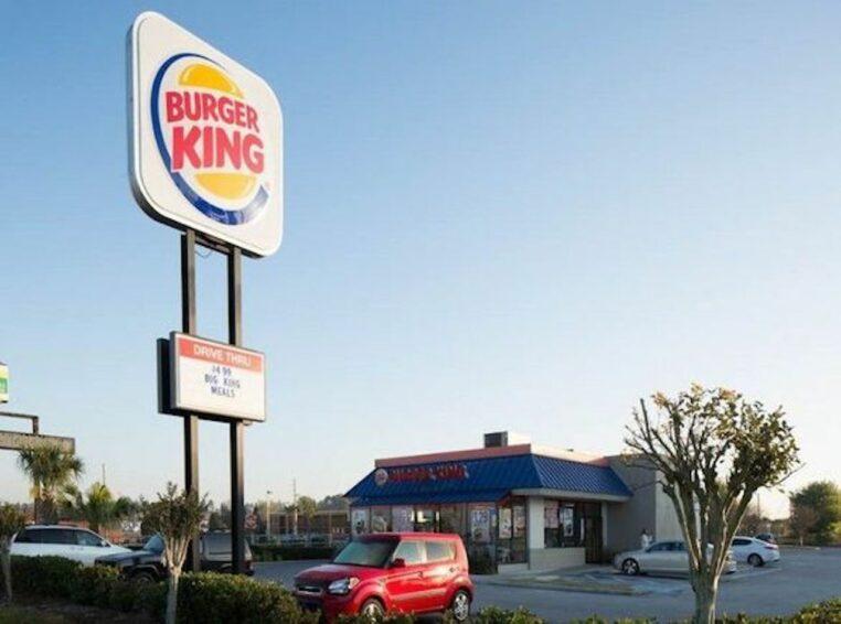 homme décédé balles burger king argenteuil