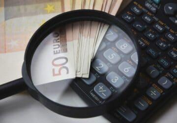 Impôts 2021 : une case est précochée