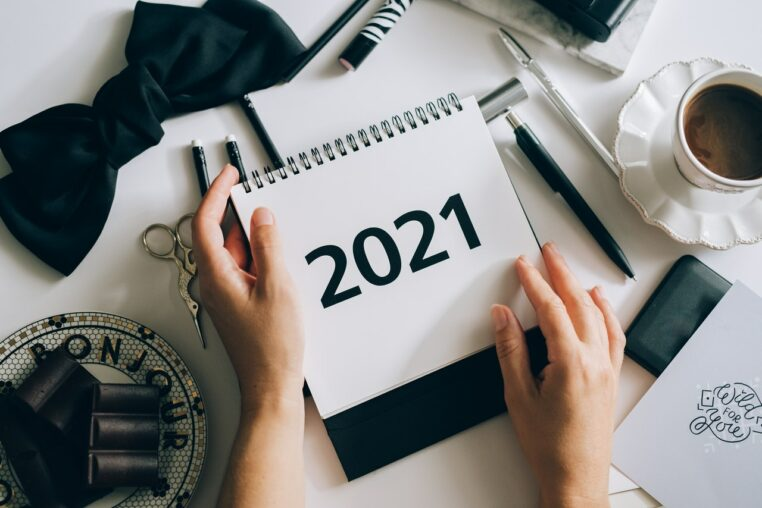 Impôts 2021 date