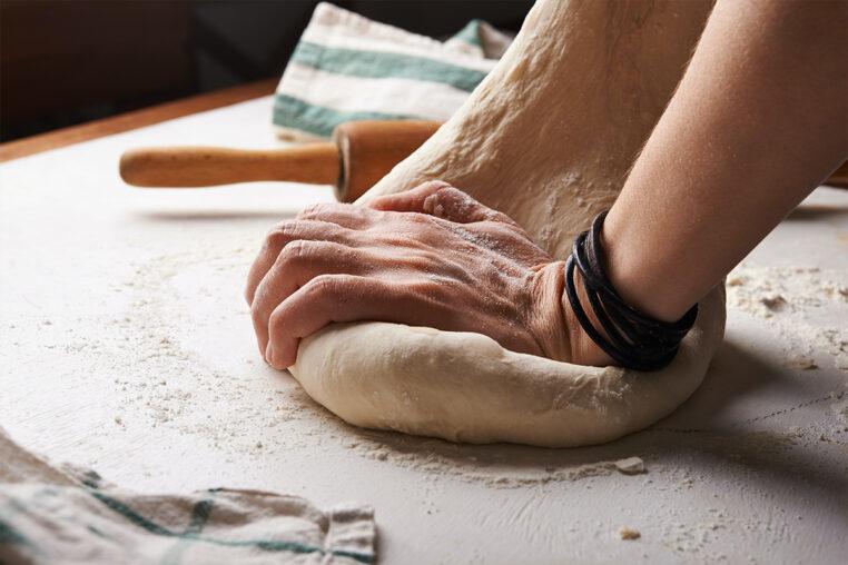 levure de pain astuce