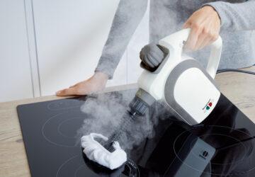 lidl nettoyeur vapeur