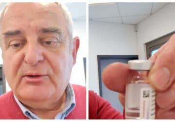 médecins vaccins