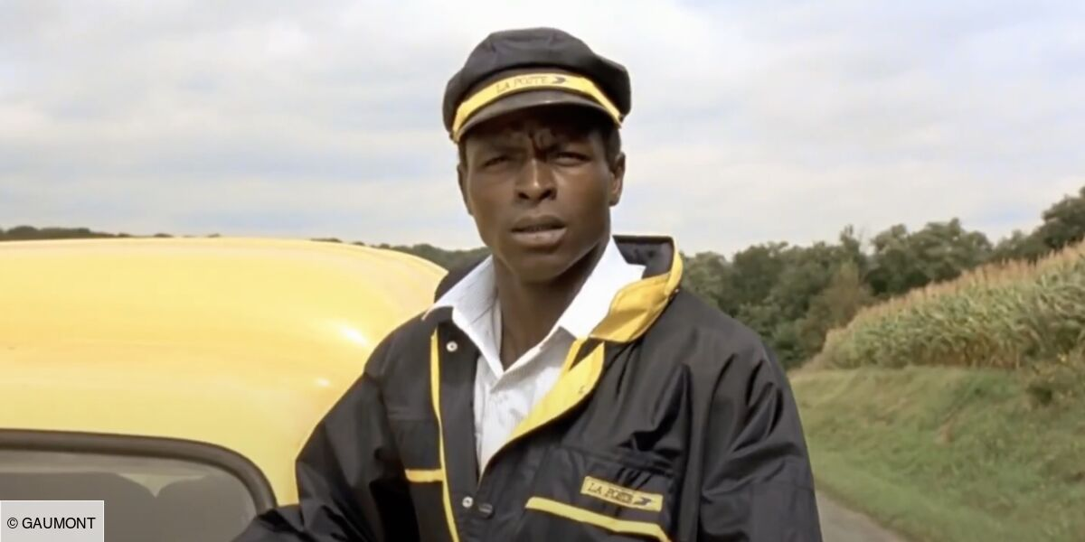 «Les visiteurs» : Moussa Théophile Sowié, l'acteur qui jouait le postier, est décédé