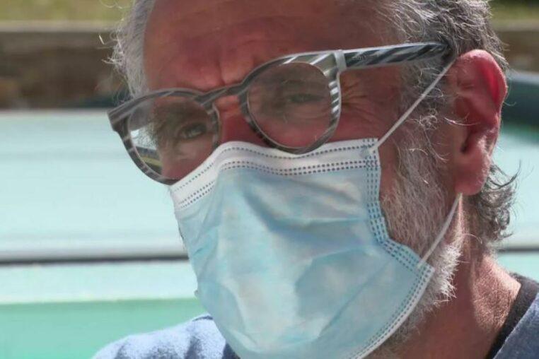 Un sexagénaire décède après l'injection du vaccin AstraZeneca