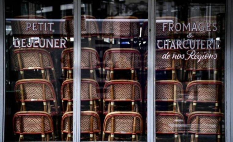 bars-restaurants-qr-code