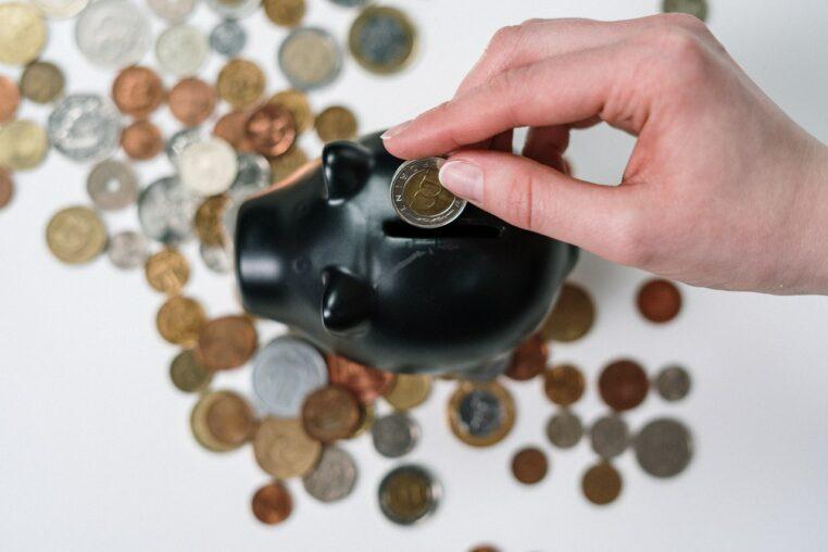 RSA, radié à cause de son épargne