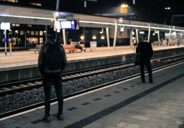 SNCF rembourse billet à 100 % si retard de plus de 60 minutes