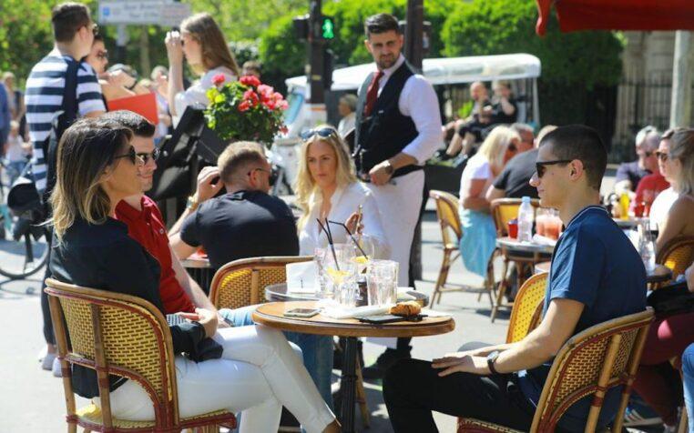 terrasses-restaurants-réouverture
