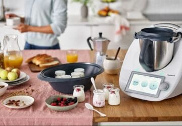 thermomix astuce gratuitement