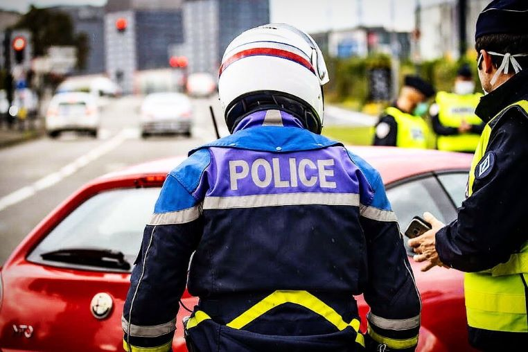 violence-police-bagnolet