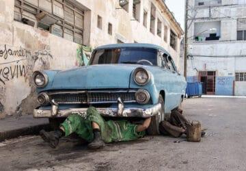 voitures de collection loi climat resilience article 27